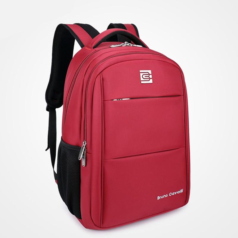 Jacodel 14 15 15,6 16 17 17,3 hüvelykes laptop táska nagy - Laptop kiegészítők - Fénykép 5