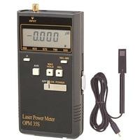 OPM35S Optical/Laser Power Meter