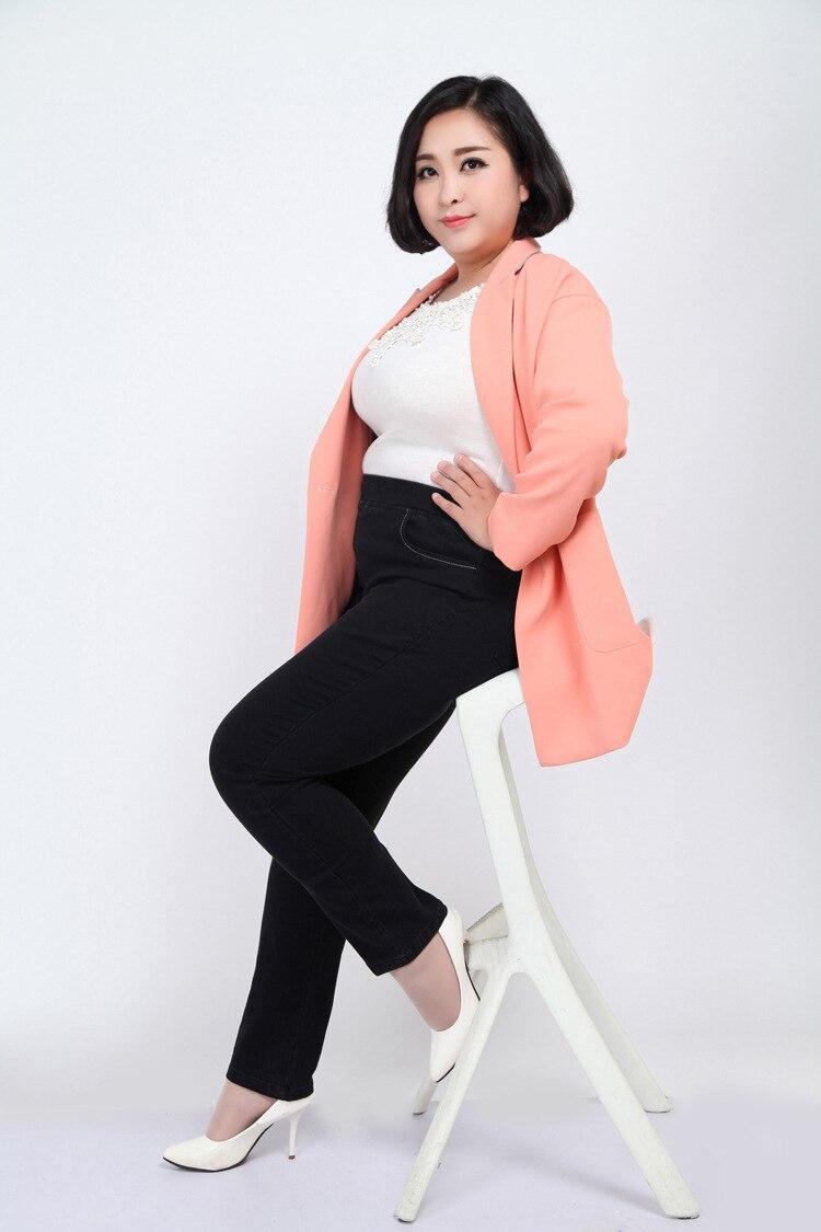 0be97e75311e0ed Модные женские туфли короткий рукав шифоновая рубашка с отложным воротником  повседневная женская обувь женская блуза плюс