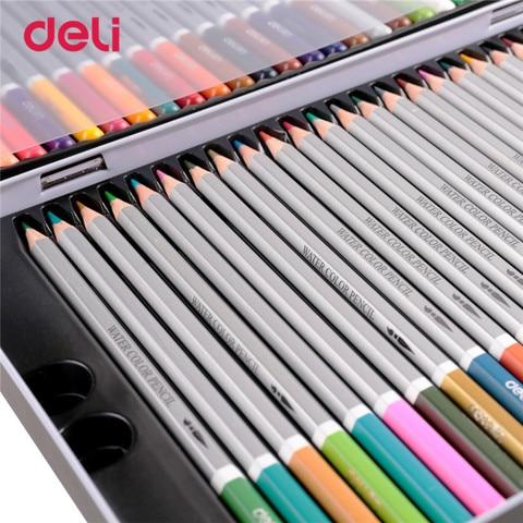 definido para desenho 24 cores solidas waterolor 36 pigmento