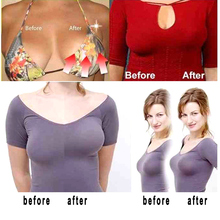 Hot sale Anti-Sagging Upright Breast Lifter Patch Collagen E