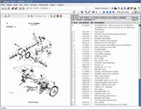Gleaner Spare Parts And Repair Manuals 2018 For Gleaner Agricultural Equipment