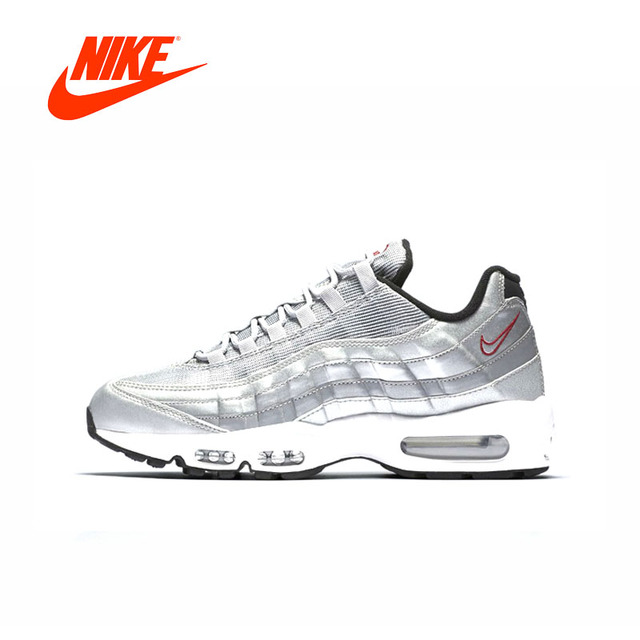 Qs Running Original Arrival Mens Air 95 Premium Nike New Max Shoes 6q0XxHwR0y
