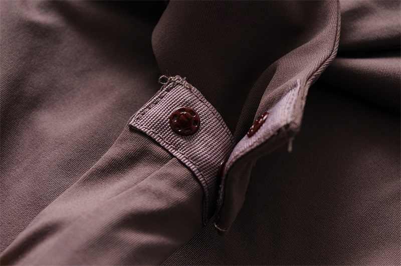 """Для женщин квадратный средства ухода за кожей Шеи Paghetti сорочка женская боди два слоя """"никогда не видеть сквозь"""""""
