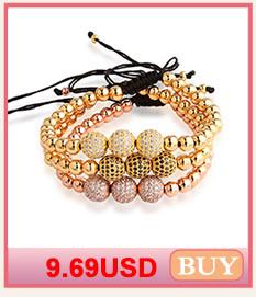strand-bracelets_07