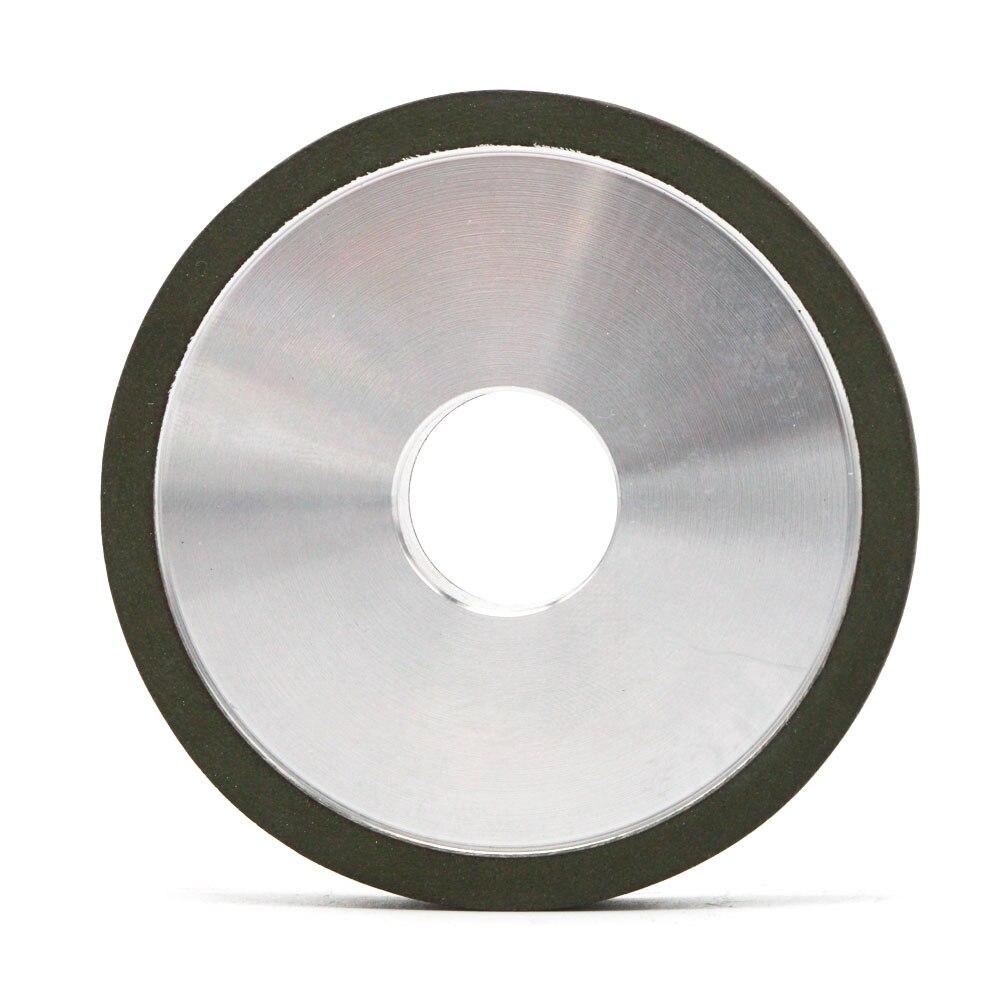 Diamond Grinding Resin Bond Wheel 1A1 3 inch