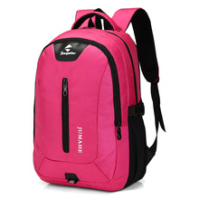 New Teenager Travel School Bags for Student Laptop Backpack Women Leisure Bookbag Men Capacity Multifunction Backpack Sac A Dos brand men s backpack multifunction teenage travel bag man laptop backpacks student school bags male backpack canvas sac a dos