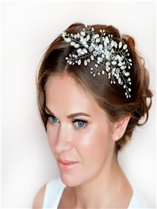 Hot-Sale-Imitation-Pearl-Bridal-Hair-Accessories-Wedding-Veil-With-Combs-Hairpin-Tiara-Wedding-Accessories-Hair