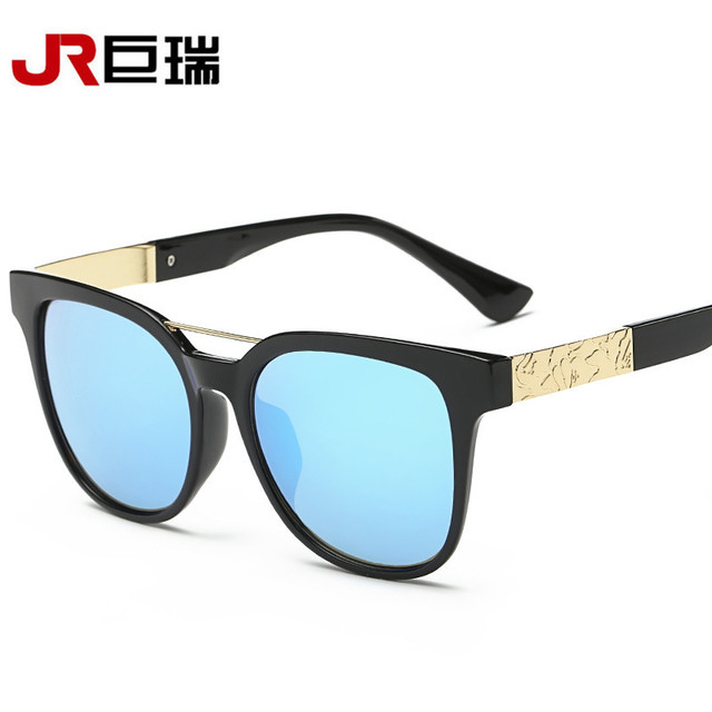 665de52838 Clearance sunglasses Great box sun glasses Mixed metal sunglasses inventory  tail cargo handling restoring ancient ways