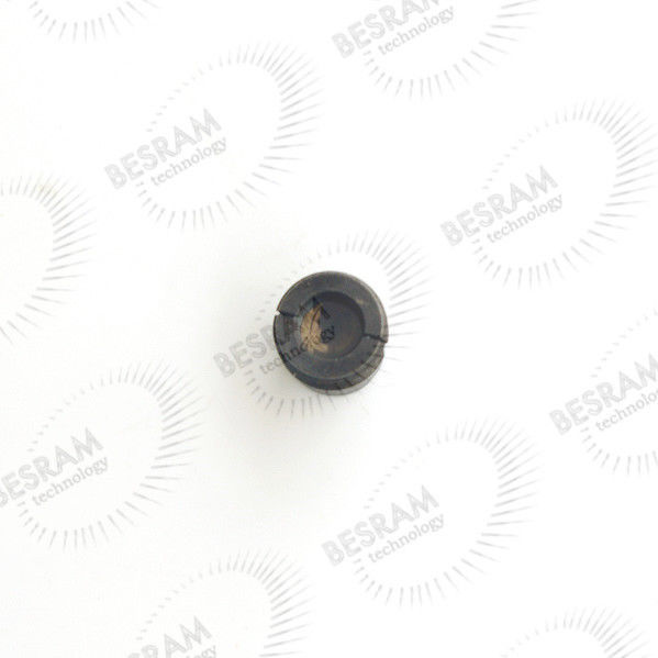 2pcs Coated Glass Focal Collimator Collimating Lens 600nm-1100nm Red IR Infrared Laser Diode M9/P0.5 Frame