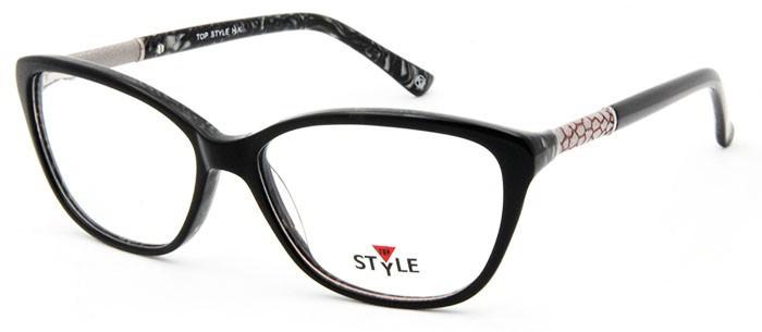 oculos de grau Women (15)248 red