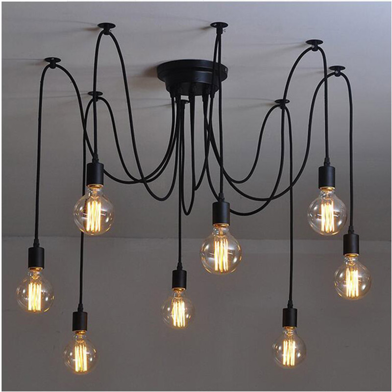 web steel p lights linghting tom kitchen fixtures industrial pendant home decor lampshade copper dixon etch modern lamp stainless