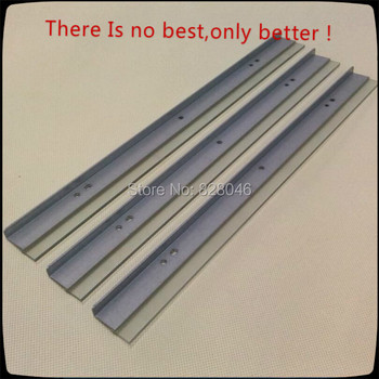 Wiper Blade For Kyocera KM4030 KM4050 KM5035 KM5050 KM-4030 KM-4050 KM-5035 KM-5050 Copier,KM 4030 4050 5035 5050 Cleaning Blade фото