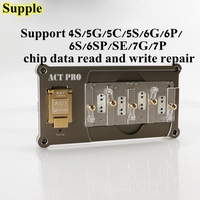 Supple For IPhone High Speed Programmer 4s 5 5c 5s 6 6p 6s 6sp 7 7p