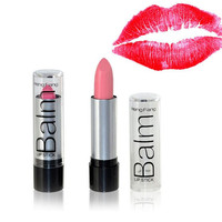 12 Colors Matte Lipstick Sexy Lips Makeup Cosmetics For Women/Ladies Stage Party Prom Maquiagem Batom