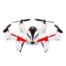WLtoys Q282G 5.8G FPV 200 juta pixel 4 sumbu pesawat model RC Quadcopter Drone dengan Kamera
