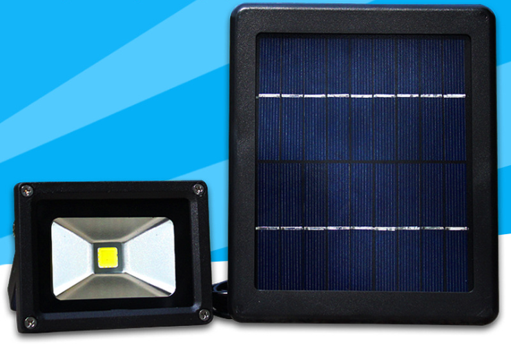 Solar lights outdoor home gardens Led lawn lights high power super waterproof flood light sun home gardens in mizoram