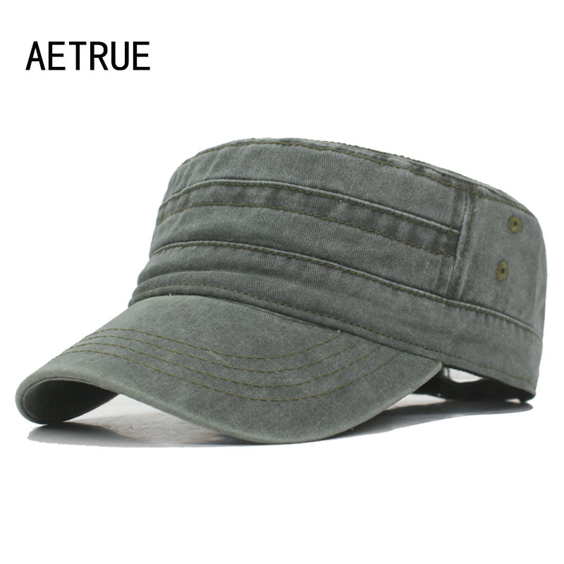 AETRUE Fashion Men Baseball Cap Snapback Caps Women Casquette Bone Fitted Dad Hats For Men Brand Hip Hop Gorras Vintage Hat Cap