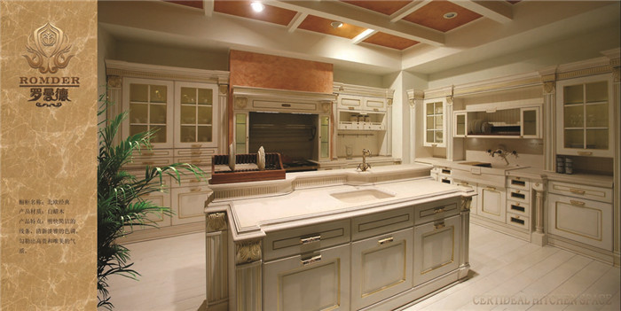 popular classic kitchen cabinet-buy cheap classic kitchen cabinet