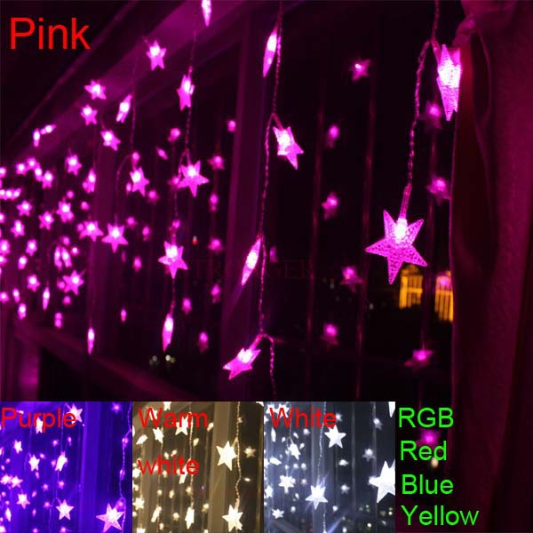 Online Buy Wholesale light curtain from China light curtain ...