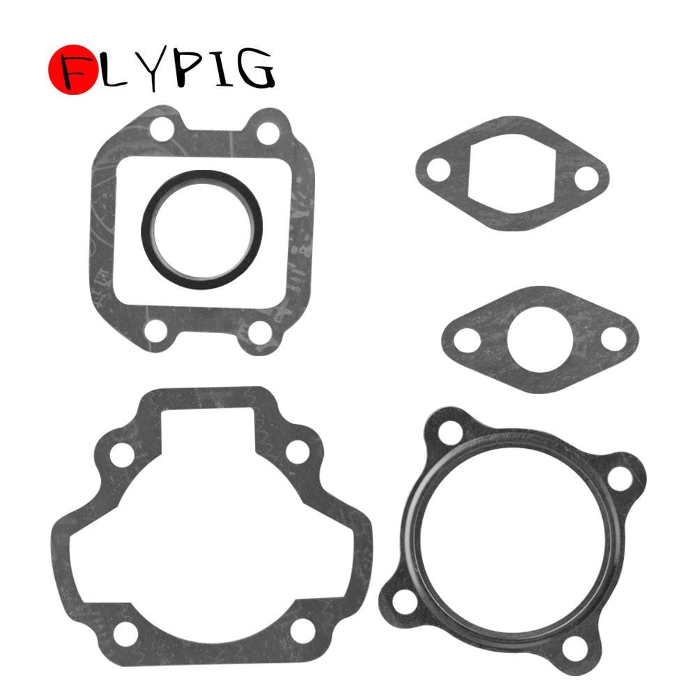 Replacement Gasket Kit Parts For Yamaha ET950 Motor Engine Generator