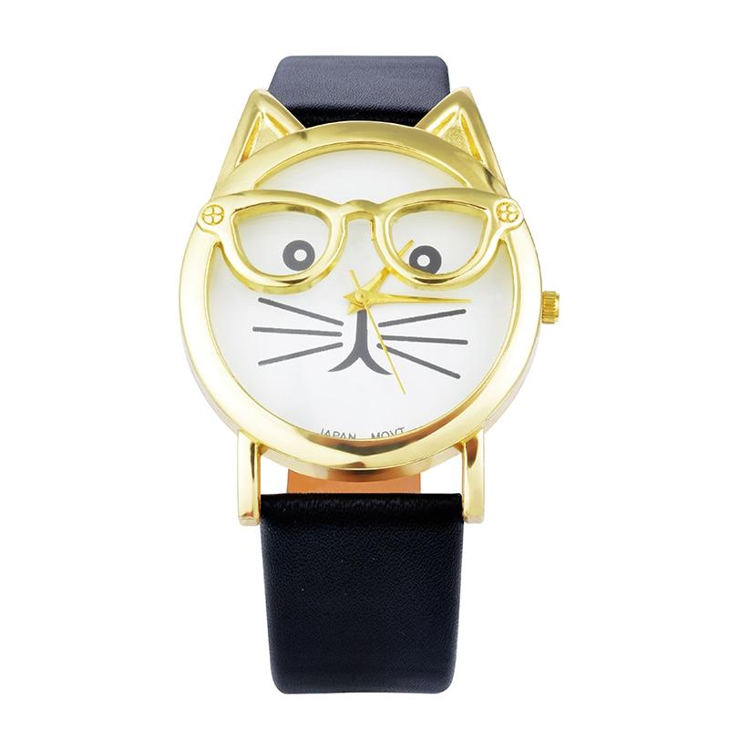 Tom,s Sunglass Wrist Watch