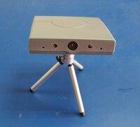100% Оригинальные школы и офиса цифровой Интерактивные доски Дисплей проектор Genius с низкая цена распродажа