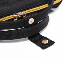 Luminous Naruto Shoulder Backpack School Travel Laptop Lucky Bag