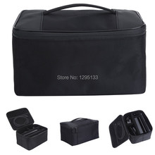 All in One Big Pouch Bag For Nintend Switch Travel Protective Storage Box Carrying Case for Nitendo Switch Console Accessories(China)