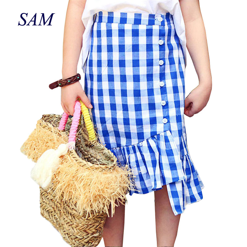 b1d68ae105d top 10 most popular kids fishtail skirts list and get free shipping ...