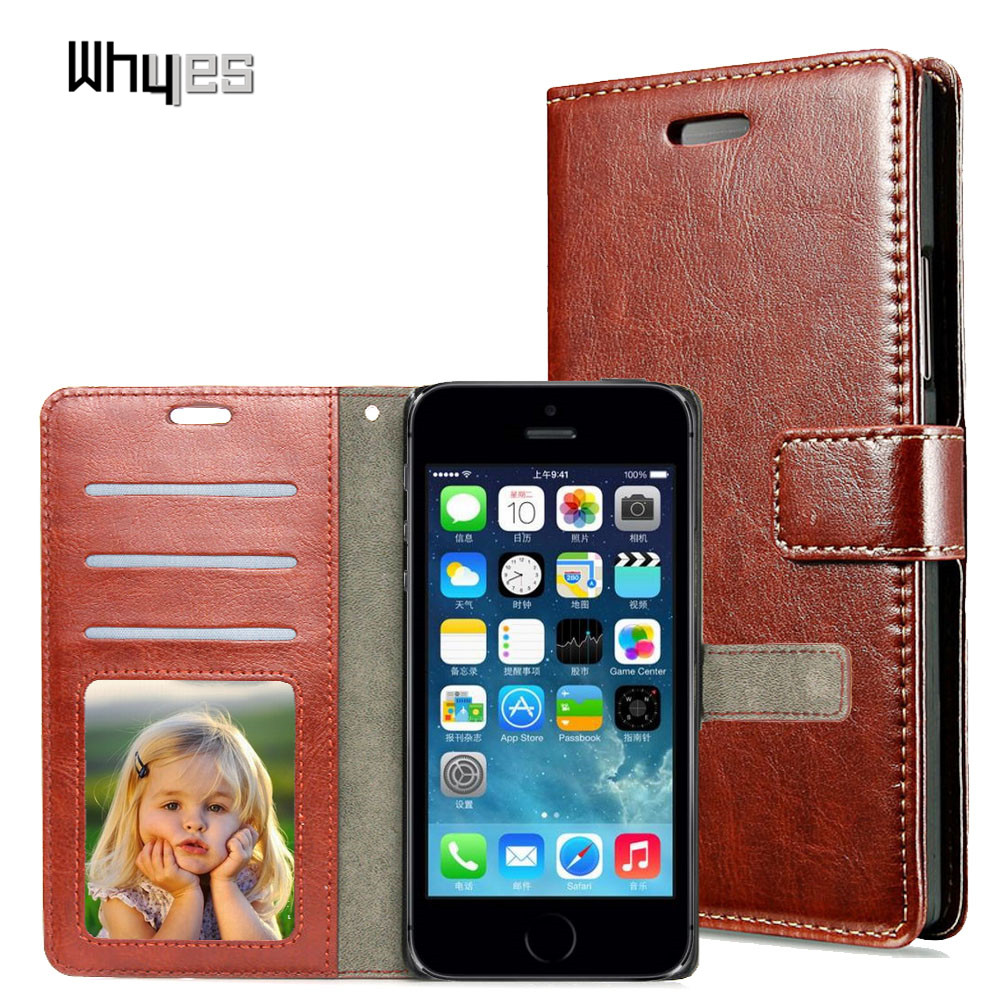 Aliexpress.com : Buy Whyes For Apple Iphone SE Case Iphone