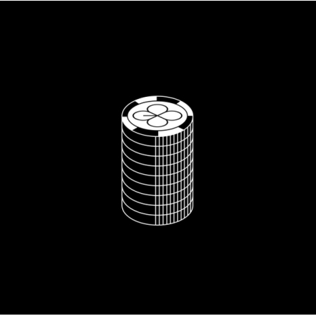 EXO 3RD ALBUM REPACKAGE - LOTTO (Chinese VERSION) exo 4th album repackage the war the power of music chinese ver korean ver 2 version set release date 2017 09 06