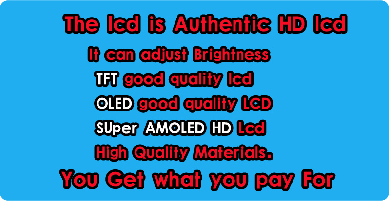 J4 J400P discount LCD 2