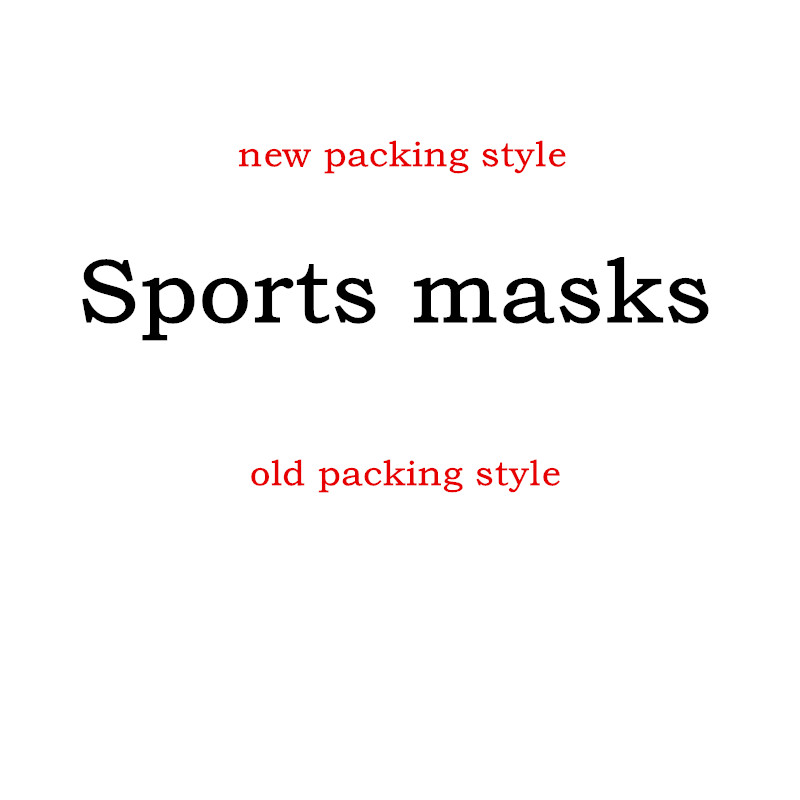 Dropshipping Men Women New Training Gym Mask New And Old Package Outdoor Sport Fitness Masks 2016 newest elevation training mask 2 0 high altitude fitness outdoor sport 2 0 training mask	supplies equipment