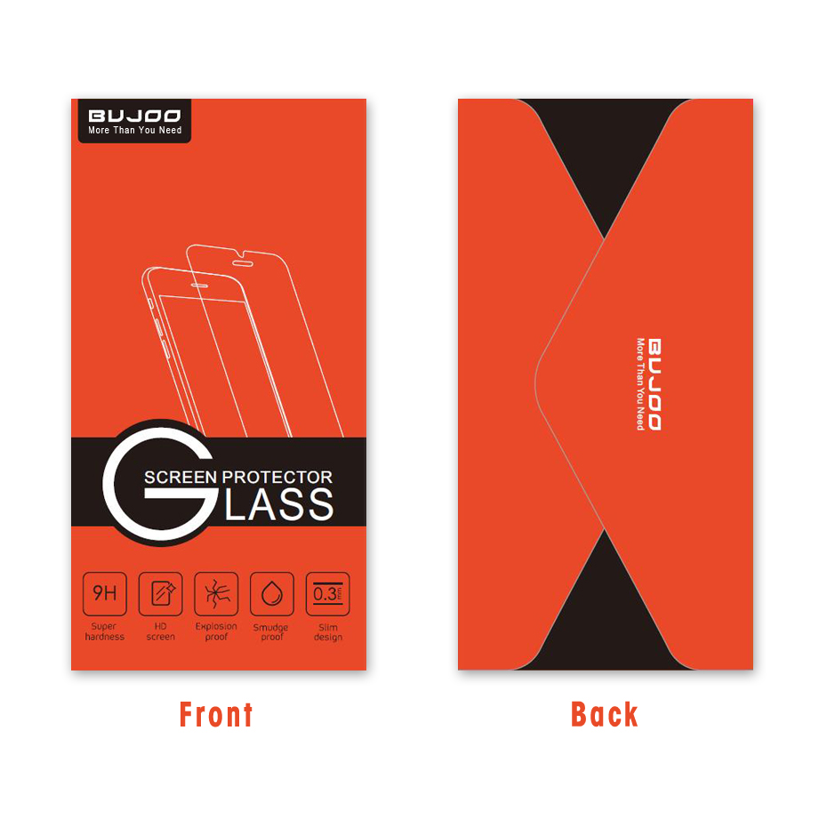 tempered glass for redmi 4x (6)