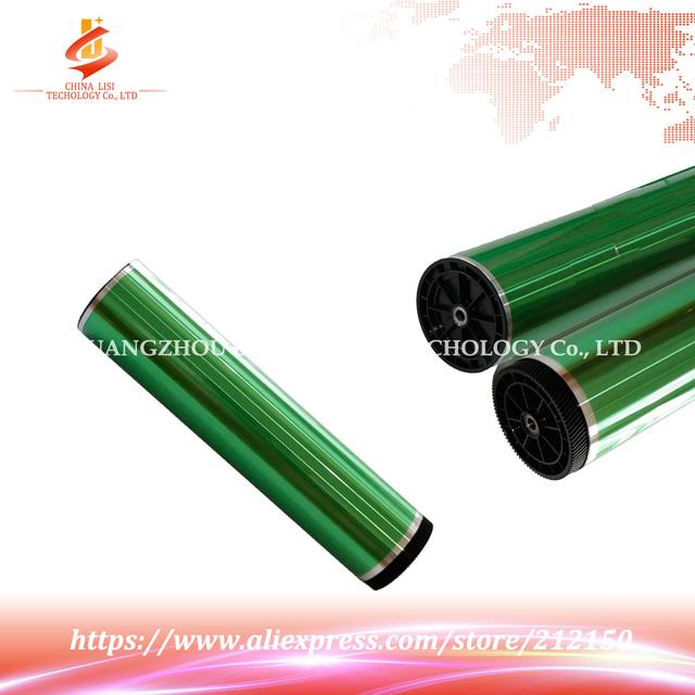 Compatível para samsung clp 310 315 clx-3170 clx 3175 oem new tambor opc peças da impressora na venda