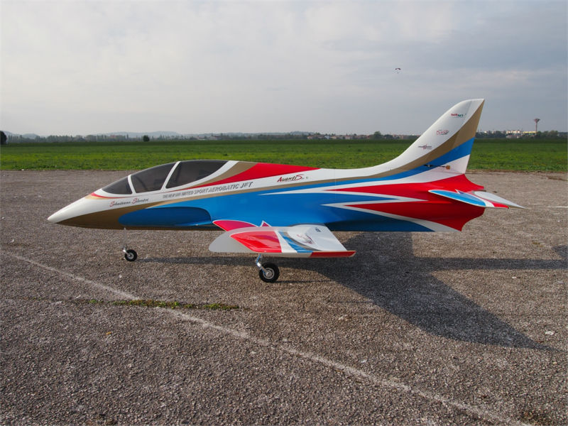 remote control turbine jet with 2031185728 on Ducted Fan Aircraft Engines as well 2031185728 furthermore Hobby Jet Engine besides Tag Giant Scale Rc Helicopters also Watch.
