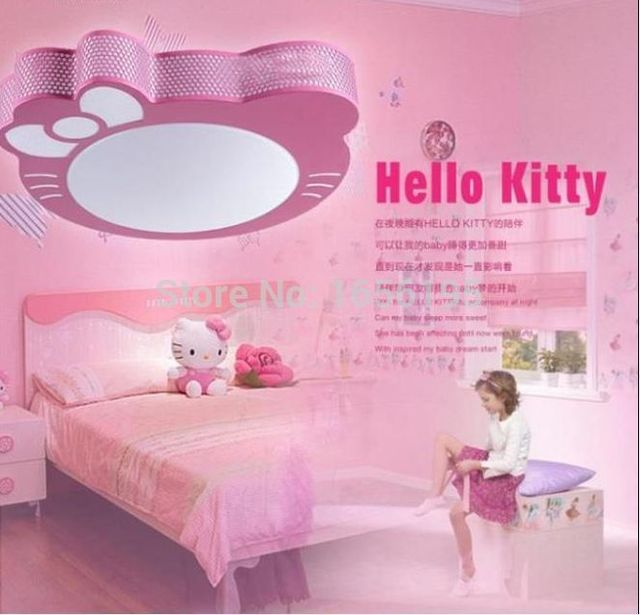 Vitrust led ceiling light for children room girls study led lamps vitrust led ceiling light for children room girls study led lamps cartoon lighting kids lamp pink mozeypictures Gallery