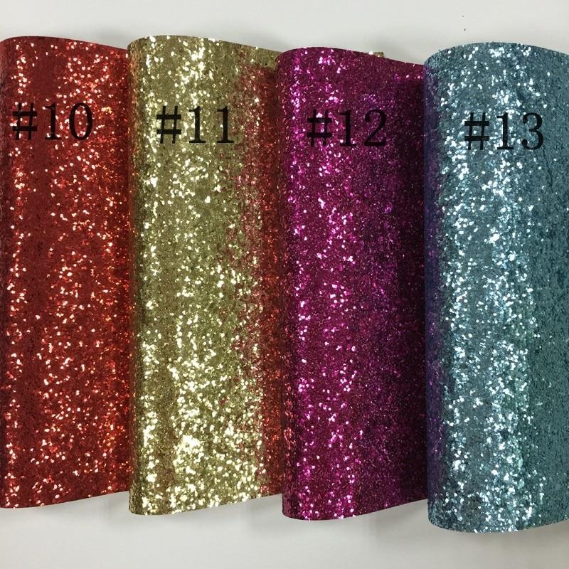 10 м один рулон бронзового серебра/Гари массивные блестящие обои, высокий класс 3 массивные блестящие обои 138 см Ширина