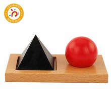 Baby Toy Montessori Grammar Symbol Verb and Noun Early Childhood Education Preschool Training Kids verb morphology