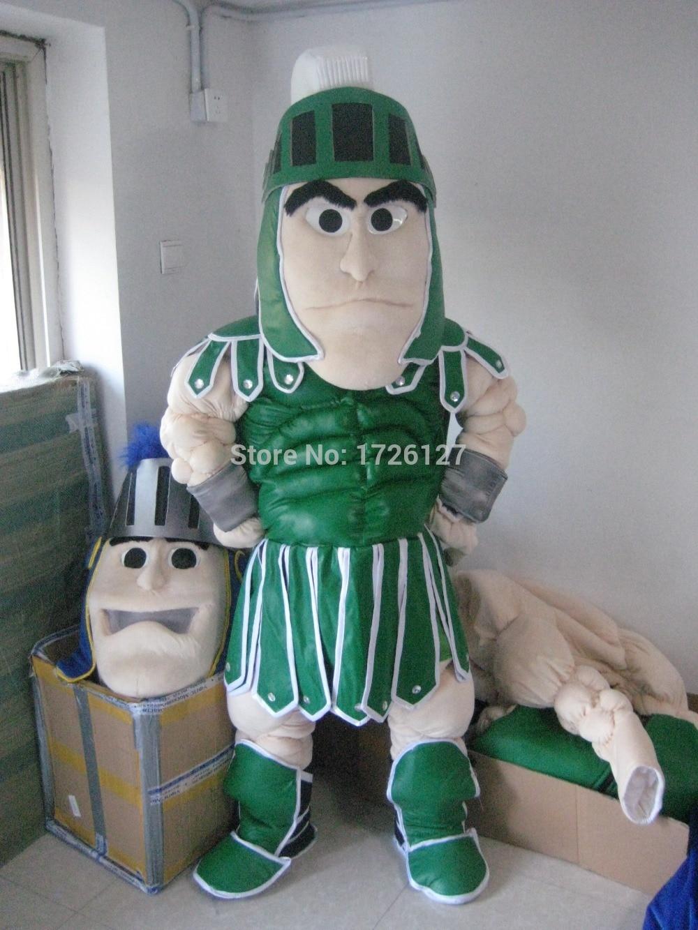 mascot spartan knight mascot trojan costume custom fancy costume cosplay kits mascotte fancy dress carnival costume-in Mascot from Novelty u0026 Special Use on ...  sc 1 st  AliExpress.com & mascot spartan knight mascot trojan costume custom fancy costume ...