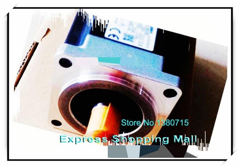 HG-KR053+MR-J4-10B 0.9A 50W 0.16NM 3000rpm AC Servo Motor Drive Kit New Original HG-KR053 + MR-J4-10B new original drive mr j3 60a 1 3ph ac220v 600w ac servo drive