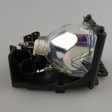 Projector Lamp DT00511 for HITACHI CP-S317 CP-S318 CP-X328 ED-S3170 ED-S317A ED-S317B with Japan phoenix original lamp burner s318