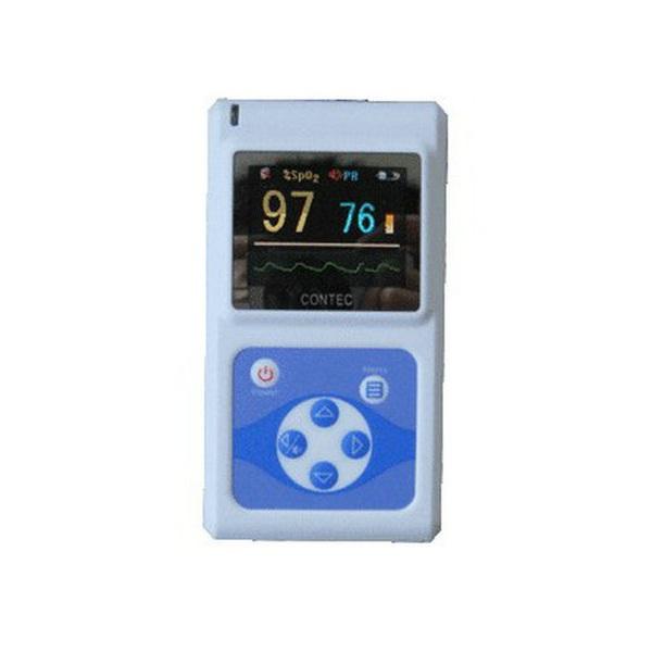 CMS60D_Ecectric_Portable_Fingertip_Pulse_Oximeter_1