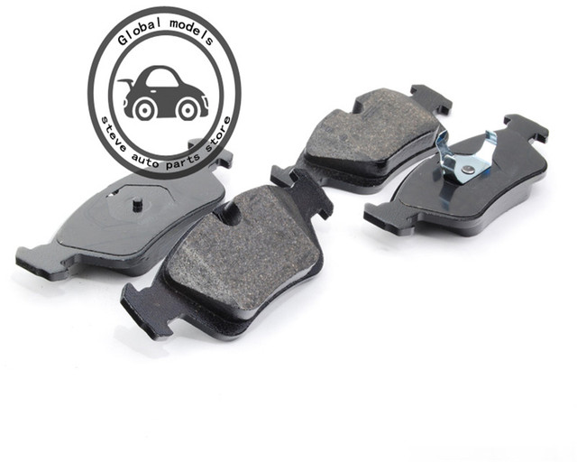 it techarticles pressing sensor diy disconnect release wear pelican the tab htm and brakes electrical bmw by brake connector pulling parts pads pad replacement