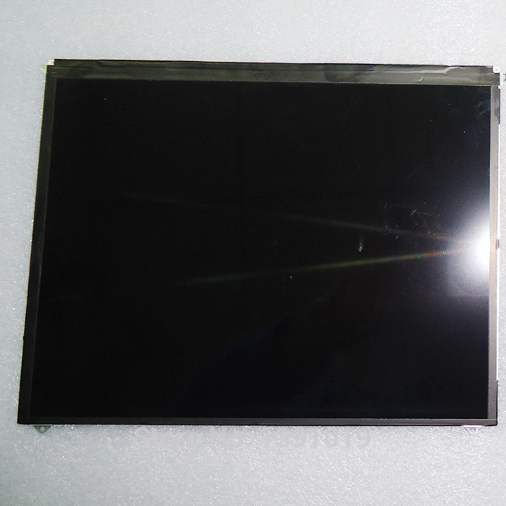 9.7inch New Original  LCD Display for Apple iPad 2 LCD Screen Replacement brand new original for 2 2 inch ls022q8ud04 display