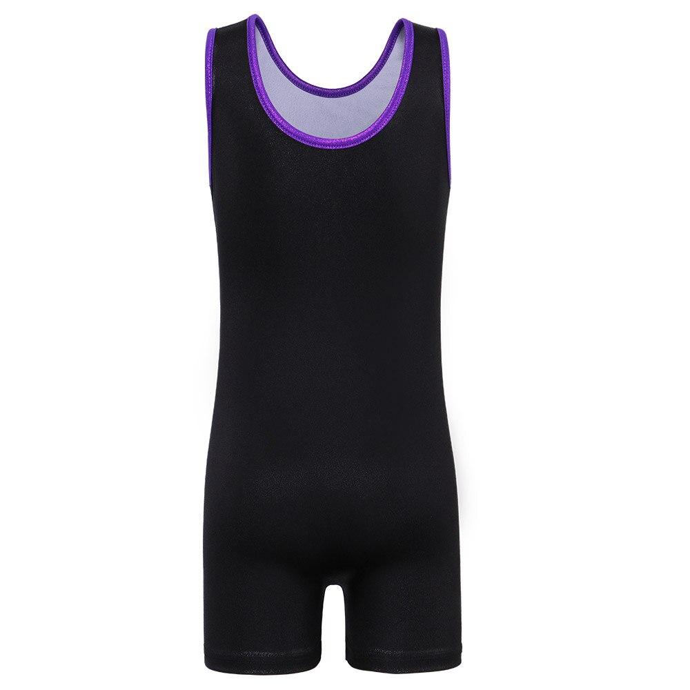 B165_Purple_10