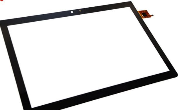 Original New touch screen Pipo Max M8HD Tablet Touch panel Digitizer Glass Sensor Replacement Free Shipping original new 8 inch bq 8004g tablet touch screen digitizer glass touch panel sensor replacement free shipping