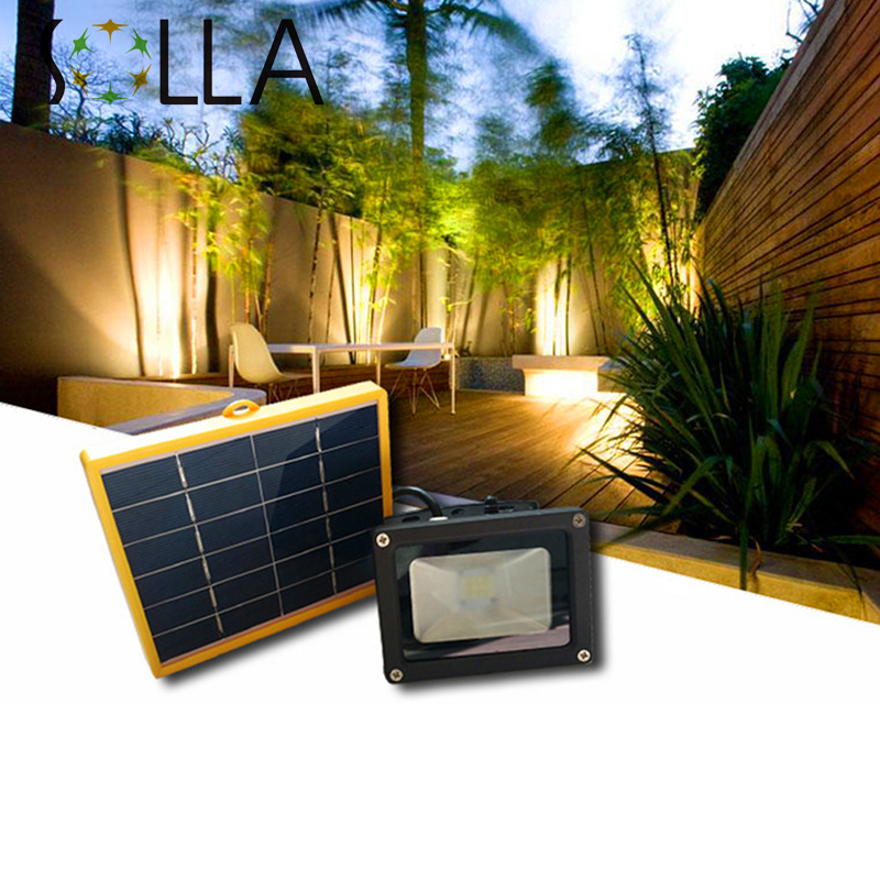 10W Solar Panel 12 LED Solar Outdoor Spot Flood Light Emergency Floodlight Security Garden Path Wall Landscape Lamps Spotlight super bright 20w led solar panel floodlight remote control outdoor waterproof garden light path wall outdoor emergency lamp