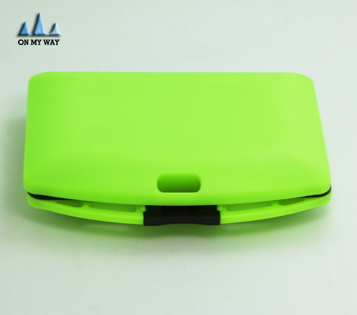 Online Get Cheap Surf Fishing Accessories Alibaba Group